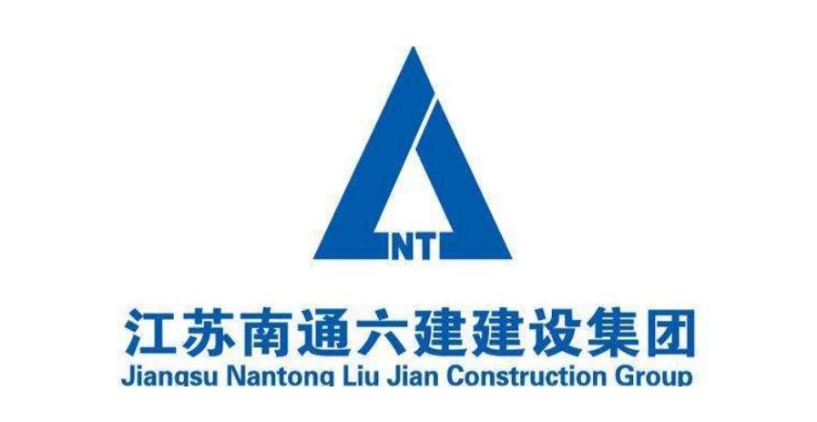 上海工程款律师